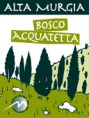 Bosco Acquatetta
